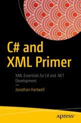 C# and XML Primer