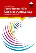 Formulierungshilfen Mobilität und Bewegung