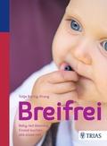 Breifrei