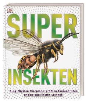 Superinsekten