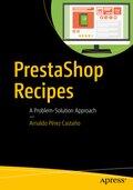 PrestaShop Recipes