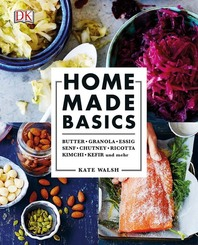 Home made basics