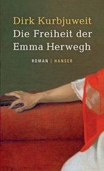 Die Freiheit der Emma Herwegh