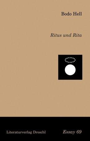 Ritus und Rita