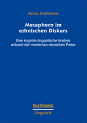 Metaphern im ethnischen Diskurs