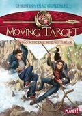 Moving Target - Das Schicksal schlägt zurück