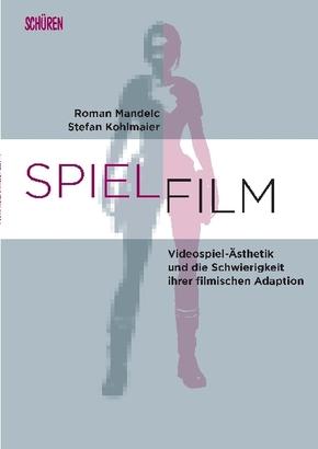 SPIEL.FILM