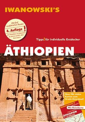 Iwanowski's Äthiopien