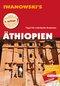 Iwanowski's Äthiopien - Reiseführer