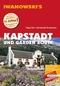 Iwanowski's Kapstadt und Garden Route - Reiseführer