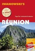 Iwanowski's Réunion