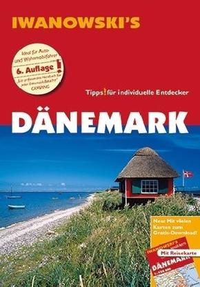 Iwanowski's Dänemark
