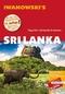 Iwanowski's Sri Lanka