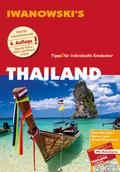 Iwanowski's Thailand - Reiseführer