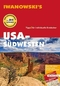 Iwanowski's USA - Südwesten
