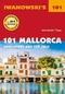 Iwanowski's 101 Mallorca