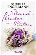 Strandfliederblüten