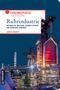 Ruhrindustrie
