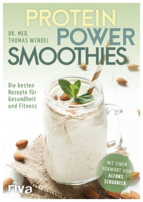 Protein-Power-Smoothies