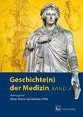 Geschichte(n) der Medizin - Bd.3