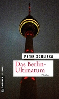 Das Berlin-Ultimatum