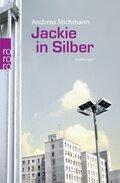 Jackie in Silber