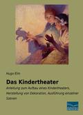 Das Kindertheater