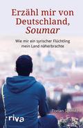 Erzähl mir von Deutschland, Soumar