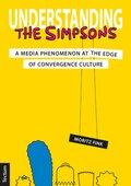Understanding The Simpsons