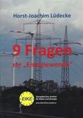 """9 Fragen zur """"Energiewende"""""""