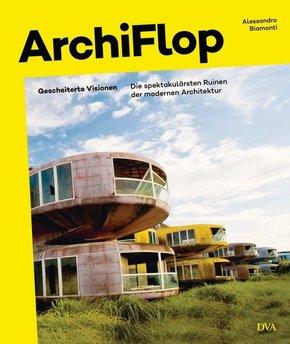 Archiflop