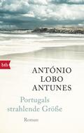 Portugals strahlende Größe