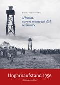 Ungarnaufstand 1956