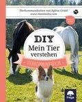 DIY Mein Tier verstehen