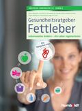 Gesundheitsratgeber Fettleber