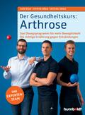 Der Gesundheitskurs: Arthrose