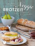 Veggie-Brotzeit