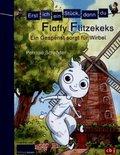 Erst ich ein Stück, dann du - Flaffy Flitzekeks - Ein Gespenst sorgt für Wirbel