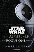 Star Wars(TM) - Der Auslöser