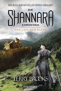 Die Shannara-Chroniken - Das Lied der Elfen