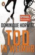 Tod in Weimar