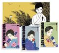 Lady Snowblood Pack - Bd.1-3