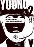 Unlucky Young Men - Bd.2