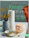 Kreativ mit FIMO®