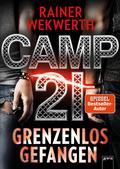 Camp 21