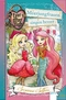 Ever After High - Meerjungfrauen singen besser