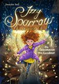 Izzy Sparrow - Die Geheimnisse von Lundinor