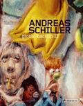 Andreas Schiller