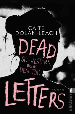 Dead Letters - Schwestern bis in den Tod