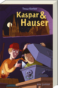 Kaspar & Hauser